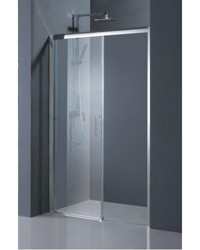 ESTRELA 120 Hopa Sprchové dveře, levé provedení