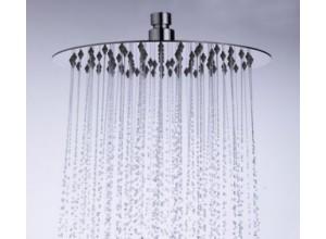 Hopa VESUV 25 x 25 cm hlavová sprcha kruhová