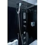 JEREMY 150  Well sprchový masážní box