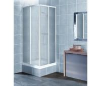 RIO 80-90 Well sprchový kout čtvercový