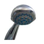 LISA 80 Well Sprchový masážní box  - Obrázek (6)