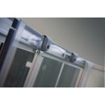 LISA 80 Well Sprchový masážní box  - Obrázek (12)