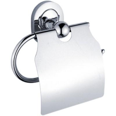 LOTUS LO 5055B-26 Nimco Držák toaletního papíru s krytem