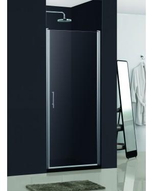 MADEIRA II 95×195 cm sklo čiré Hopa sprchové dveře