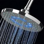 PSG LED Masážní sprchový panel