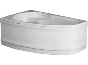 Milano 160 Olsen-Spa panel k vaně čelní