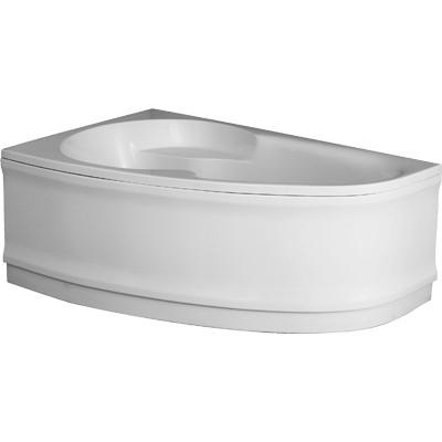 Milano 150 Olsen-Spa panel k vaně čelní