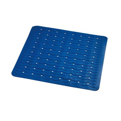 Protiskluzová podložka do sprchy - 54 × 54 cm