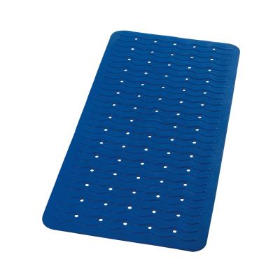 Protiskluzová podložka do vany - 38 × 80 cm