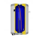 OKHE 160 Elektrický závěsný ohřívač DZD