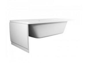 Panel boční k vaně PRINCESS PV Arttec