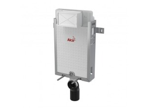 A115/1000 Renovmodul AlcaPlast WC modul