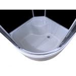 BORIS MODERN 90 Well sprchový masážní box