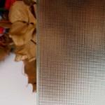 BIANCA 90 Low Well Sprchový box + vaničkový sifon ZDARMA - Obrázek (16)