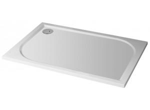 STONE 1080S Arttec sprchová vanička obdélníková
