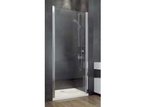 ANITA 90 Well Sprchové dveře do niky