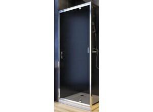 TAKE 90 clear Well Sprchové dveře