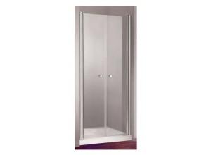 VITORIA PLUS 80 x 190 Hopa Sprchové dveře