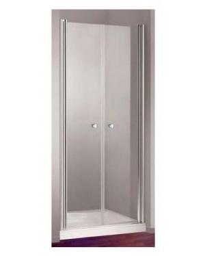VITORIA PLUS 90 x 190 Hopa Sprchové dveře