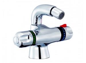 TM 14 Arttec Vodovodní baterie termostatická bidetová