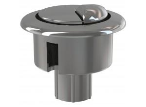 Alcaplast V88 Tlačítko pro vypouštěcí ventil A04 / A08