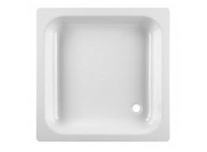 Jika SOFIA H2140900000001 Sprchová vanička čtvercová 90×90cm