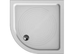 ELARA 80 × 80 Hopa Vanička sprchová keramická