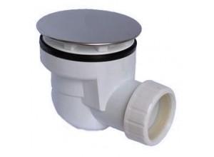 Sifon vaničkový 50 Well