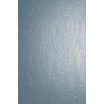 IMPER 121-122 x 139 cm Vanová zástěna - Obrázek