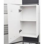 VILIO PORDO H35 Well Koupelnová skříňka horní