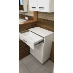 VILIO PORDO S50 Well Koupelnová skříňka spodní