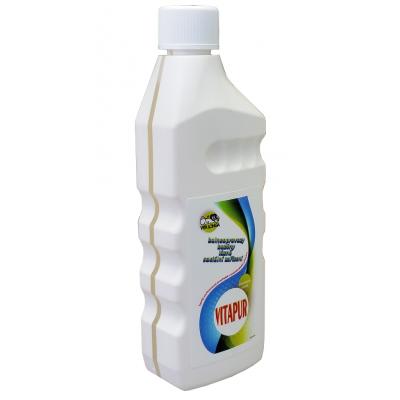 VITAPUR Univerzální čistící a desinfekční prostředek 500 ml