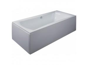 FLORENCE Olsen-Spa boční panel k vaně