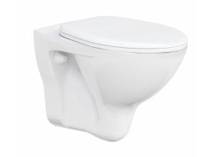 K588-003 AKCE - WC mísa závěsná