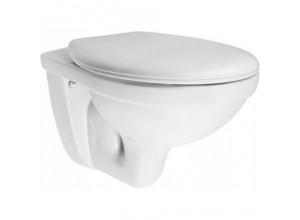 Závěsné WC FANDA