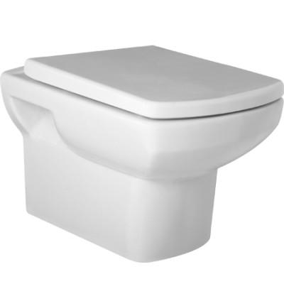 NERO Olsen-Spa WC závěsné