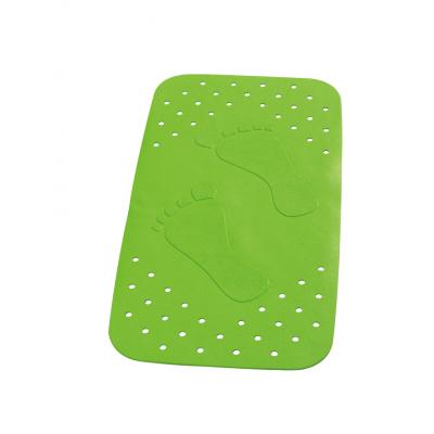 Protiskluzová podložka do vany - 38 × 72 cm