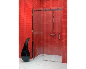 DELICE D Arttec Sprchové dveře do niky, skladem