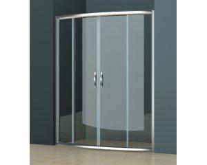 SUPREME D Arttec prchové dveře do niky, skladem