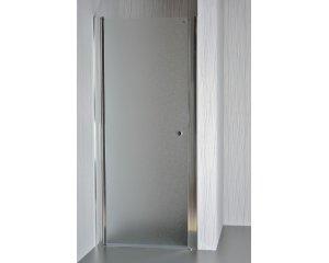 MOON 75 grape NEW Arttec Sprchové dveře do niky, skladem