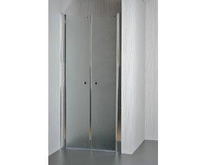 SALOON 70 grape NEW Arttec Sprchové dveře do niky, skladem