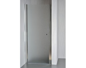 MOON 65 grape NEW Arttec Sprchové dveře do niky, skladem