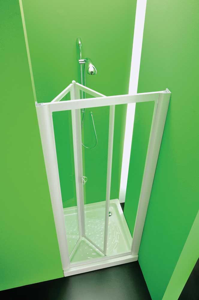 DOMINO Olsen-Spa sprchové dveře, skladem