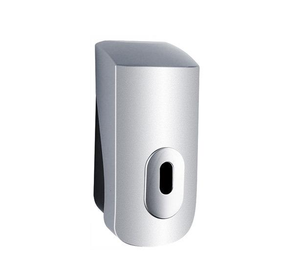 Zásobník - dávkovač na tekuté mýdlo, skladem