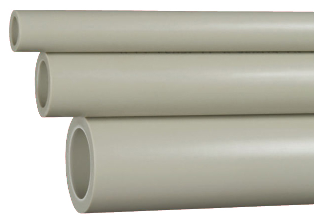 PPR Trubka PN 20 průměr 90×15 101090