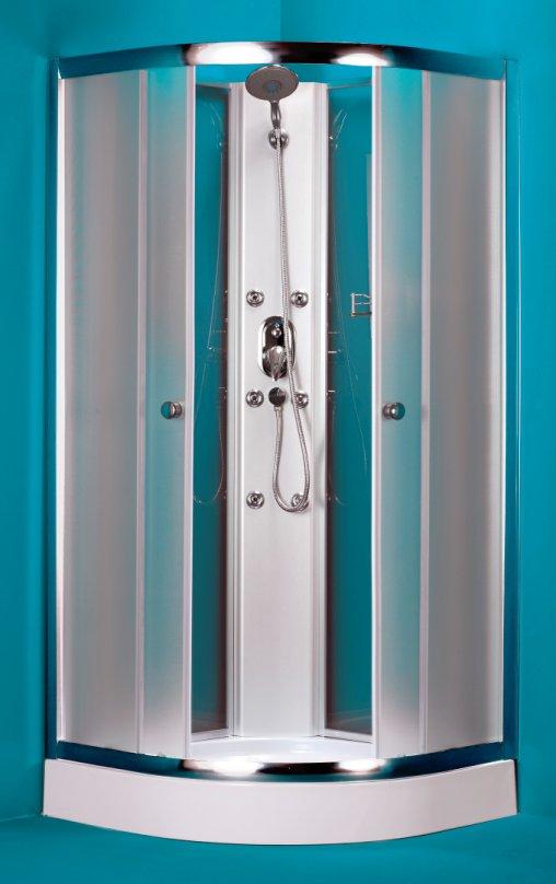 GRANADA Olsen-Spa sprchový box, skladem