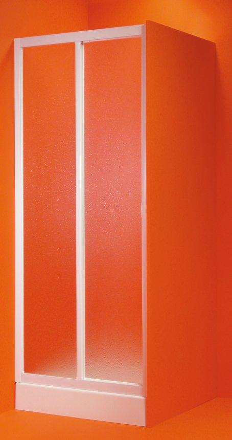 PORTA Olsen-Spa sprchová zástěna, skladem