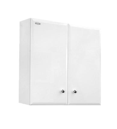 SW-60 Olsen-Spa koupelnová skříňka horní, skladem