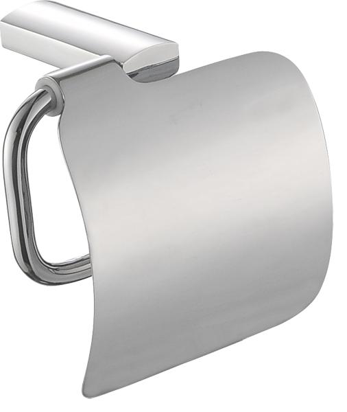 SIENA Hopa držák toaletního papíru, skladem