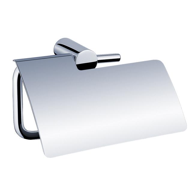 BORMO BR 11055B-26 Nimco Držák na toaletní papír , skladem